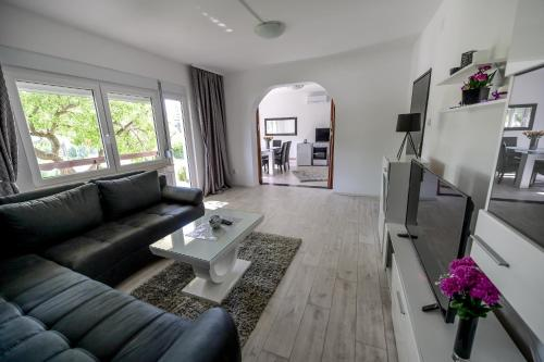 Apartman DORA - Apartment - Arandjelovac