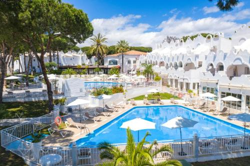 Accommodation in Cabrera d'Anoia