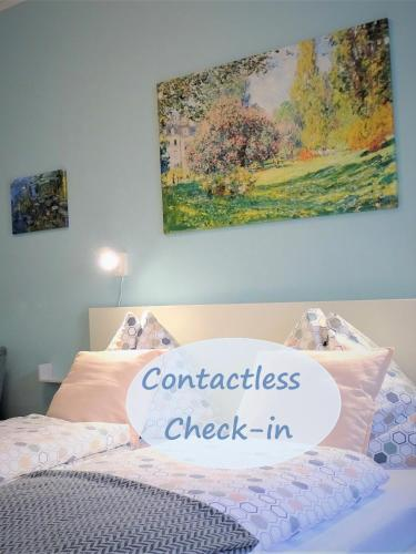 Best Choice Art, Hotel in Graz