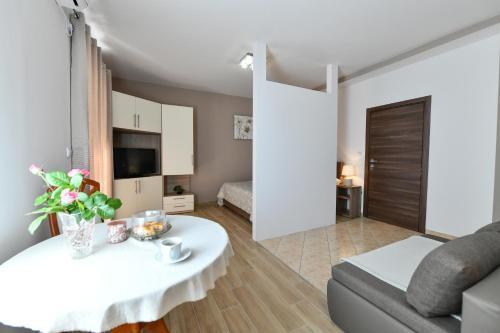 . Apartment Vila Miranda