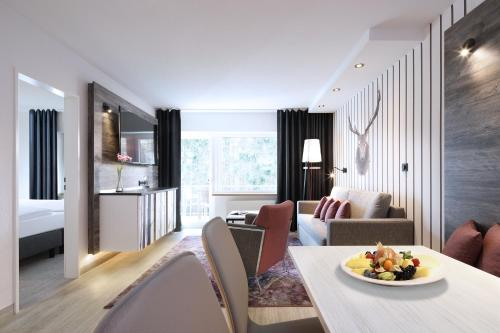 Dorint Hotel & Sportresort Winterberg/Sauerland Winterberg