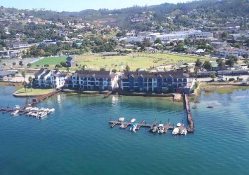 . Laguna Grove Holiday Rentals
