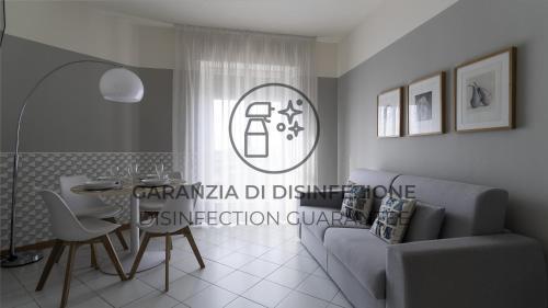 . Italianway - Bergognone 47