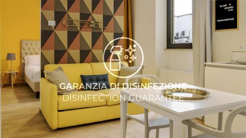 . Italianway-Bergonzoli Place