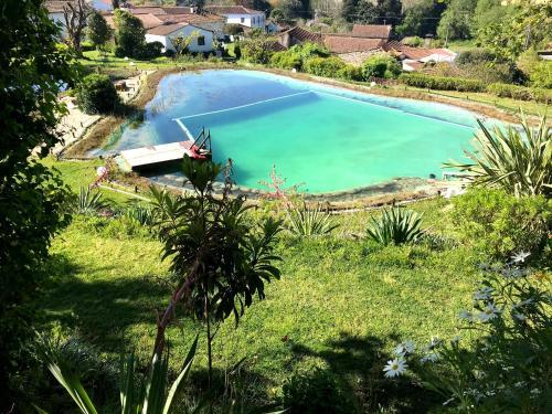 . Quinta da Fontoura