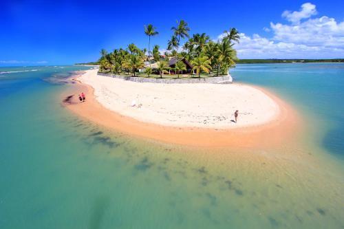 Arraial D\'ajuda Eco Resort