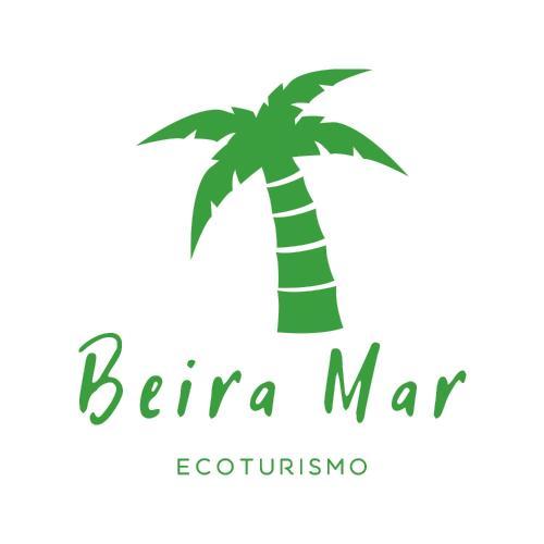Beira Mar EcoTurismo