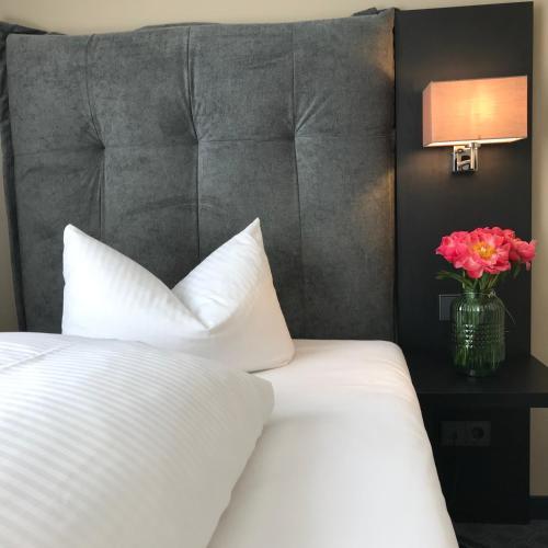 ROSS Hotel - Stuttgart