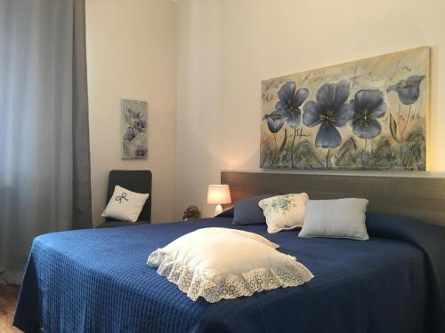Appartamenti del Corso - Apartment - Cuneo