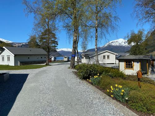 Kinsarvik Camping - Photo 2 of 51