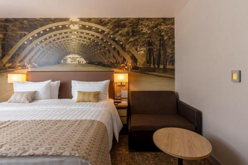 Holiday Inn Moscow Sokolniki, an IHG Hotel - image 8