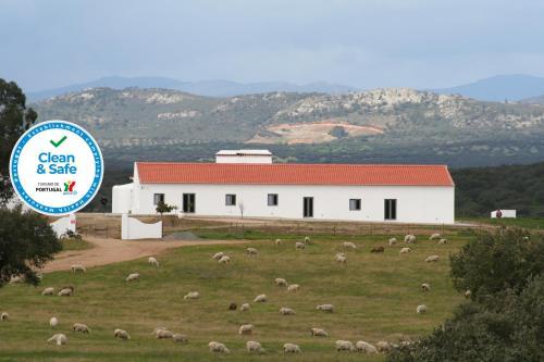 . Monte Alto Agroturismo