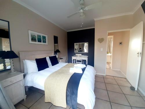 . Croeso Guest House