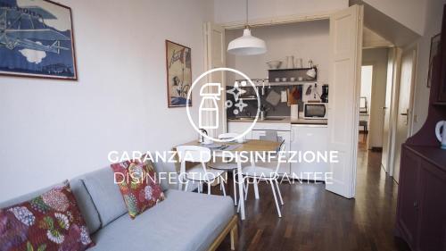 . Italianway-Cesare da Sesto