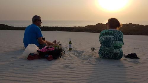 Amazing Grace B&B, Gansbaai, Western Cape