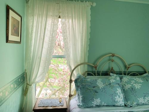 Strathaird Bed and Breakfast, Niagara