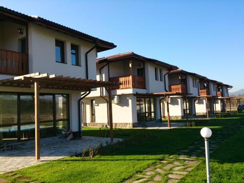 Bendida Village