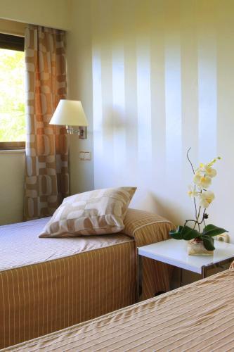 Hotel Escuela Madrid - image 4