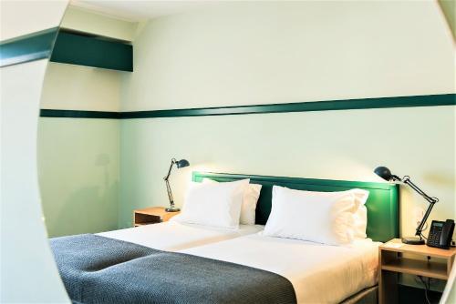 Amazonia Lisboa Hotel