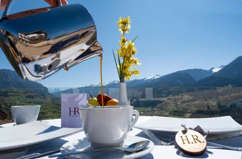 Hotel La Roccia - Cavalese
