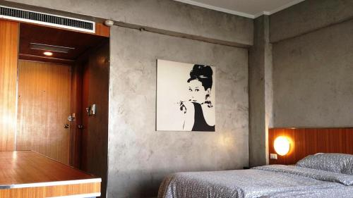 White Palace Bangkok photo 8