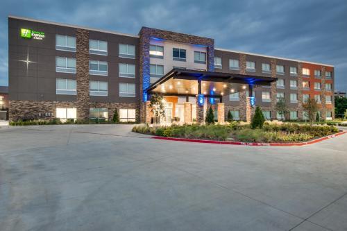 Holiday Inn Express & Suites Dallas North - Addison, an IHG hotel - Hotel - Addison