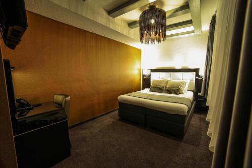 Hotel Mansion photo 5