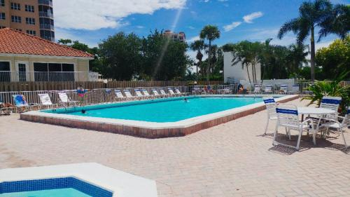 . Lover's Key Beach Club by Check-In Vacation Rentals