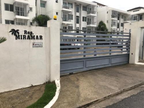 . ROALKI residencial Miramar I