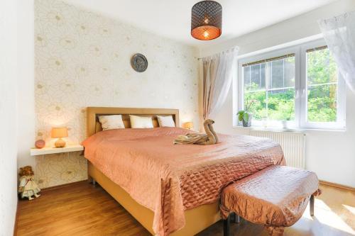 . Apartment Carla