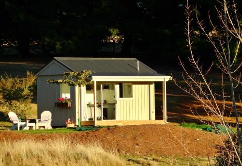 Mitchella farm - Apartment - Wanaka