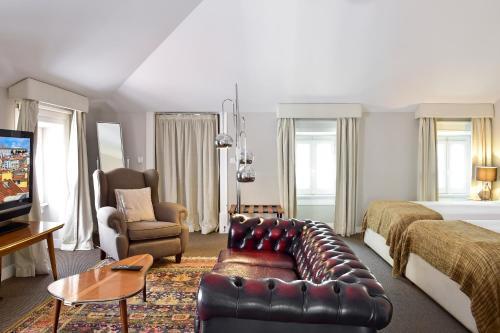 Palacete Chafariz Del Rei - member of Unlock Hotels - image 4