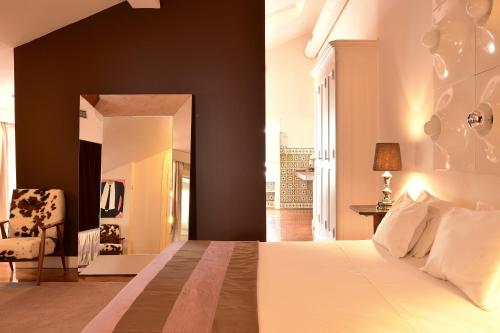 Palacete Chafariz Del Rei - member of Unlock Hotels - image 7