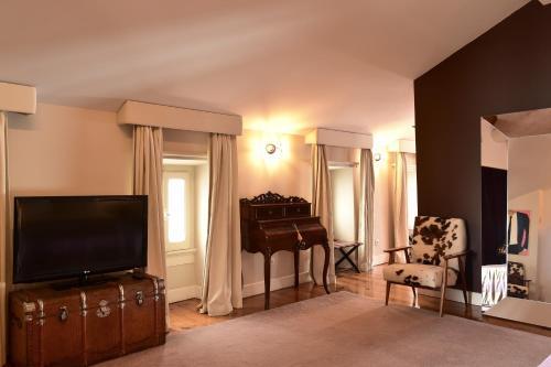 Palacete Chafariz Del Rei - member of Unlock Hotels - image 8
