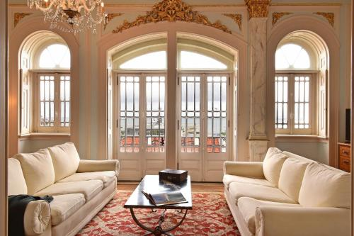 . Palacete Chafariz Del Rei - member of Unlock Hotels