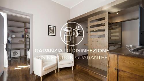 Italianway - Dell'Unione 6, 20122 Mailand