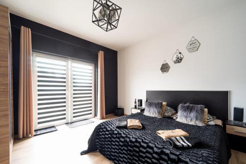 . Apartament Perła Pienin
