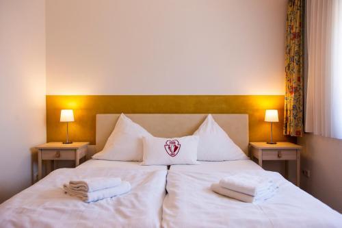 . Hotel Herrnbrod & Ständecke