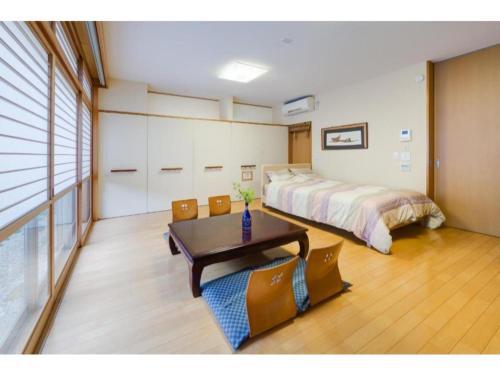 Shinjuku Garden House / Vacation STAY 81136