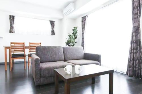Suncourt Hondori Garden Hills / Vacation STAY 7593