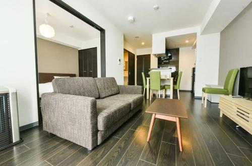 Suncourt Hongo Dori Garden Hills / Vacation STAY 7608
