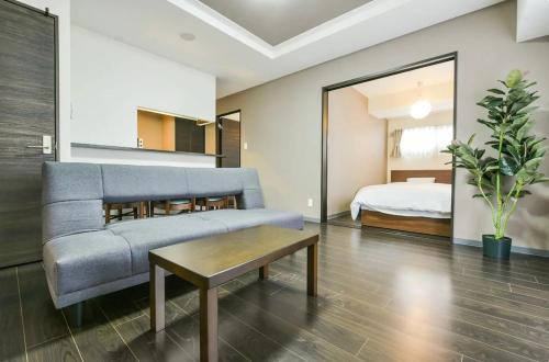 Suncourt Hongo Dori Garden Hills / Vacation STAY 7618