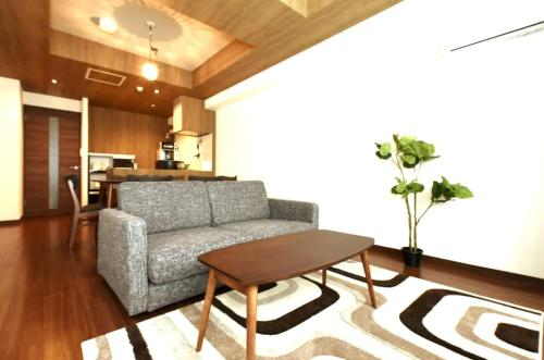 Hills Garden Hondori / Vacation STAY 7576