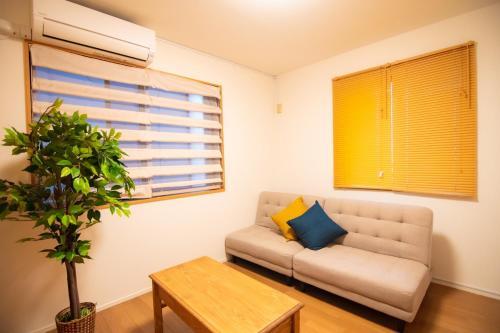 Converter Minami Shinagawa / Vacation STAY 81676