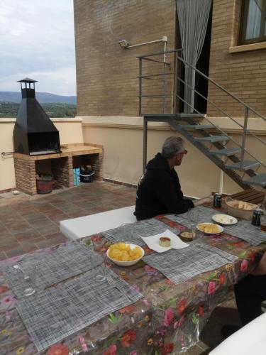 Casa Valero - Chalet - Bierge