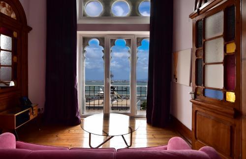 Palacete Chafariz Del Rei - member of Unlock Hotels - image 6