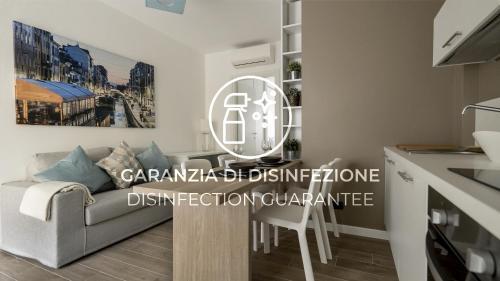 . Italianway - Marcantonio