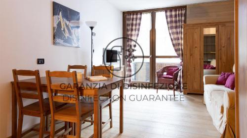 Italianway - Plagheira 1 - Apartment - Santa Caterina