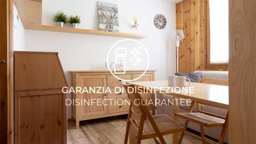 . Italianway - Similiore 22