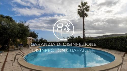. Italianway - Il Borgo apartments